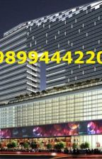 Wave One Noida Resale, Wave One Price List, by Noidaonecommercial
