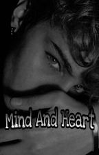 Mind And Heart by Iris_ris