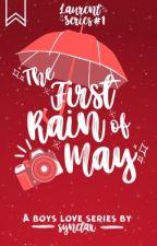 The First Rain of May  ni synetax