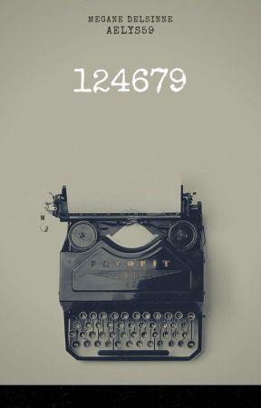 124679 by Aelys59