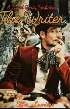 The Writer (A David Gandy Fanfiction) - DISCONTINUED by Effie_Lumiere
