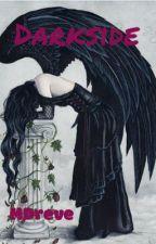 Darkside od MDreve