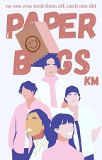 Paper Bags by KrystalM