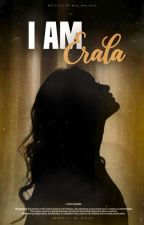 I Am Erala بقلم Mia_Malikxx