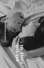 Uhibbuki My Fangirl [REPOST] by MwizaMonat
