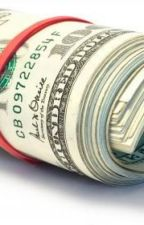 PROJECT FINANCING -A Primer in the financial industry by realbridging05