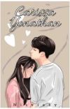 Carissayonathan [On Going] cover
