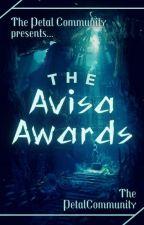 THE AVISA AWARDS ✨✨ by ThePetalCommunity