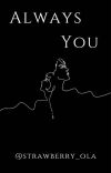 ✔Always You  cover