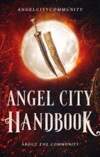 Angel City Handbook [HIRING] by AngelCityCommunity
