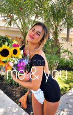 me & you   𝐫𝐮𝐝𝐲 𝐩𝐚𝐧𝐤𝐨𝐰 by rudypankowswifee01