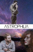 Astrophilia ~ The Hobbit Cast by LynnBlack_