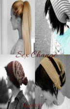 Sex Change by RockerXD