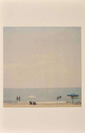━ HOLO ෆ JEON HEEJIN by yewnbae