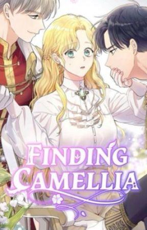 Finding Camellia [manhwa][Magyar fordítás] by _Lausan_