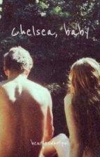 Chelsea, baby [N.H.] by beatleswhotpwk