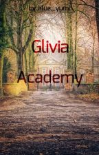 GLIVIA ACADEMY ni anges_ESL03