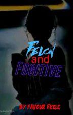 FELON and FUGITIVE #2 by Loki960