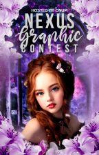 The Nexus Graphic contest | 2021 by onum_1234
