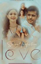 Sairat- Love by Anusinha12345
