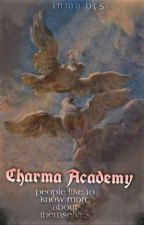 اكاديمية تشارما   Charma Academy by InmaBrs