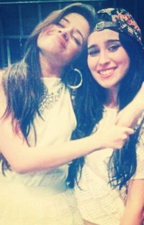 The Hardships of Dating a Celebrity (Camren Fanfic) by LBSdirectioner1999