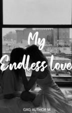 My Endless Love ni seranie_02
