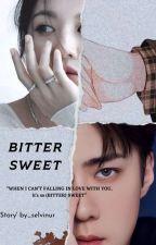BITTERSWEET  by Selvinur21