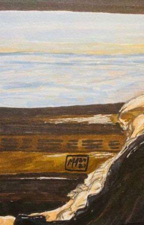 365 day by koreekeri
