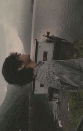 same old song | taekook by kjoonietokio