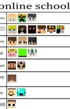 Dream Smp Meme Charts by jumpedinthecadillac