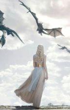 Athena by -an0n0m0us-