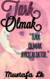 Türk Olmak cover