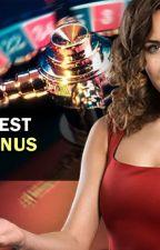 How to find Best No deposit Bonus Casinos? by richardjokas