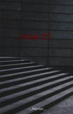 Room 20 von manipulate_me