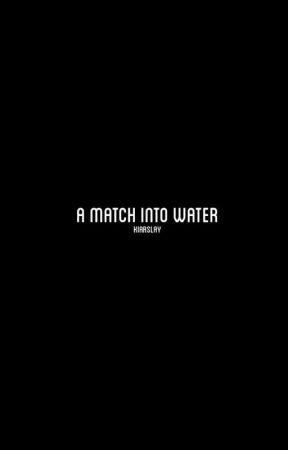 bye | chaelisa✓ by Kiarslay