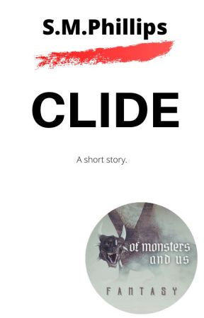 Clide by lipps15