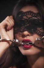 S O F I A : ATRAIDA PELO TRAFICANTE by bonequinhad765