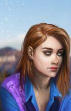 Sarah Lynn and the people who failed her. by TastyCrustySocks