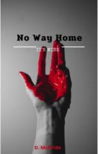 NoWayHome by McBride1987