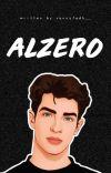 ALZERO  cover