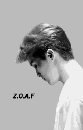 ZOAF by eroz_theo