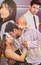First Love Or True Love by RiddhimaPaul