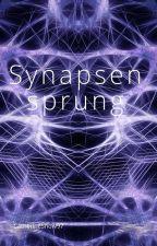 Synapsensprung  von CatherineSnow97