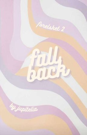 Fall Back by jupitelia