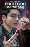 Protegido do Mafioso cover