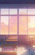 Tokyo revengers x reader chatfic! by LemonUsagi