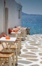 Nepozabne poletne počitnice od toast12233