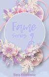Fame 2   Hidup yang Lebih Berwarna   [Jaeminju X Gangicha] cover