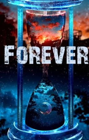 Forever by alicialashaye